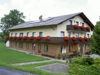 Hautklinik Rötz